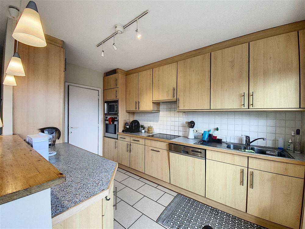 Image 4 : Appartements à 1080 MOLENBEEK-SAINT-JEAN (Belgique) - Prix 350.000 €