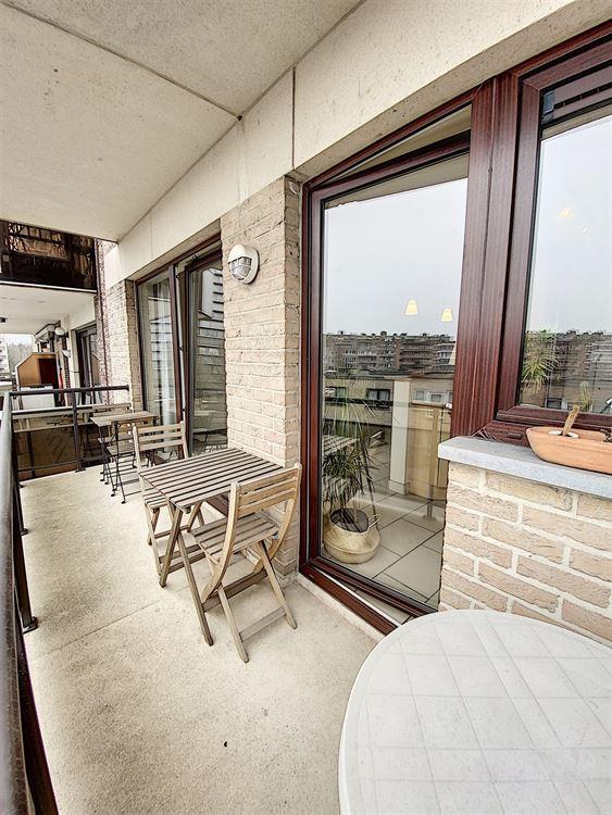 Image 5 : Appartements à 1080 MOLENBEEK-SAINT-JEAN (Belgique) - Prix 350.000 €