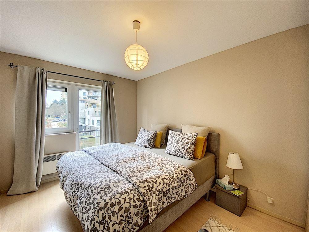 Image 6 : Appartements à 1080 MOLENBEEK-SAINT-JEAN (Belgique) - Prix 350.000 €