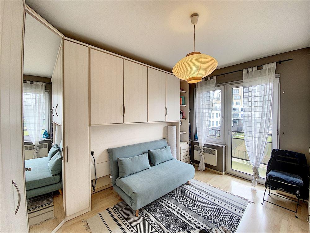 Image 8 : Appartements à 1080 MOLENBEEK-SAINT-JEAN (Belgique) - Prix 350.000 €