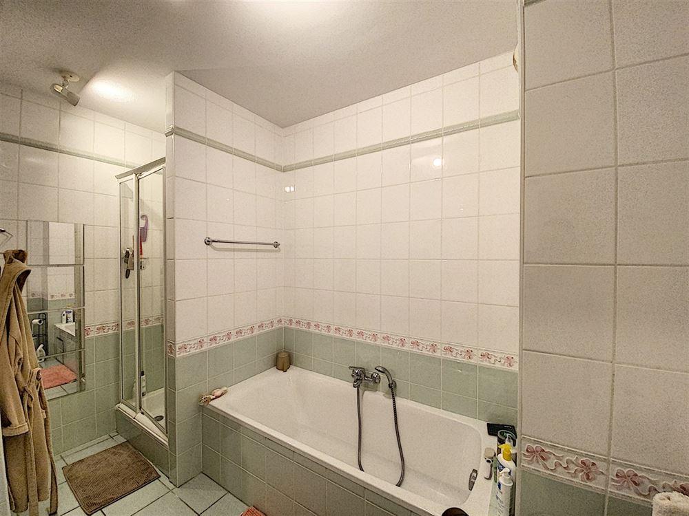 Image 9 : Appartements à 1080 MOLENBEEK-SAINT-JEAN (Belgique) - Prix 350.000 €
