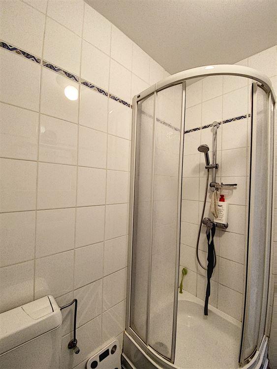 Image 10 : Appartements à 1080 MOLENBEEK-SAINT-JEAN (Belgique) - Prix 350.000 €