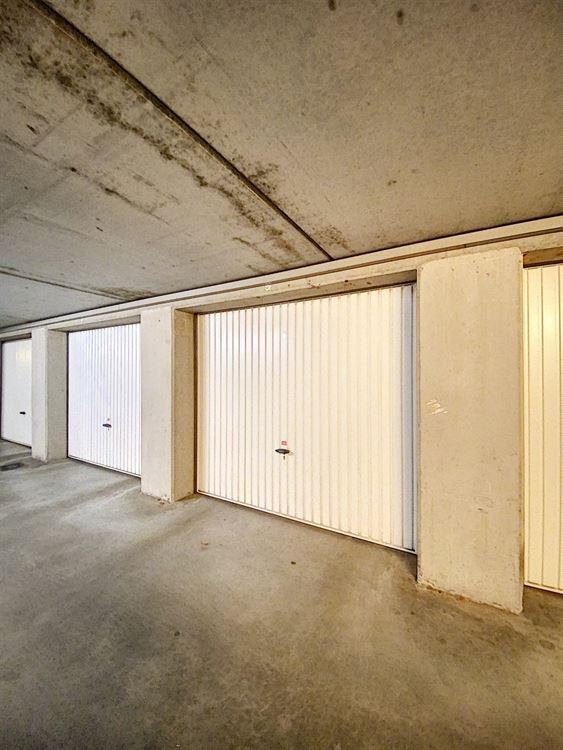 Image 11 : Appartements à 1080 MOLENBEEK-SAINT-JEAN (Belgique) - Prix 350.000 €