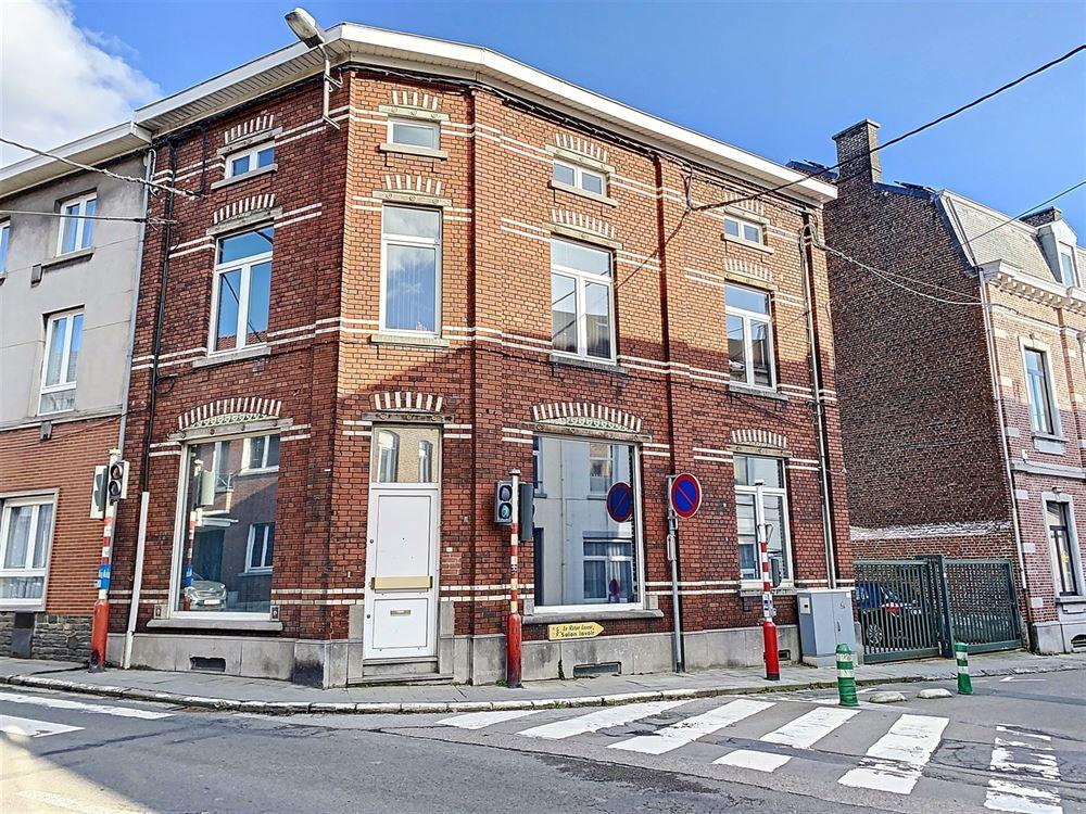 Image 1 : Immeuble de bureaux à 1400 NIVELLES (Belgique) - Prix 1.500 €