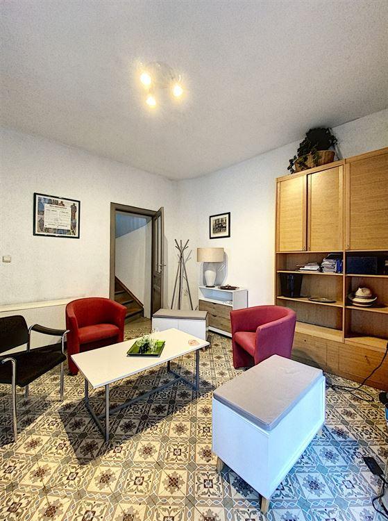 Image 3 : Immeuble de bureaux à 1400 NIVELLES (Belgique) - Prix 1.500 €