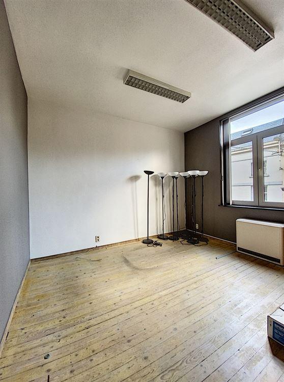 Image 5 : Immeuble de bureaux à 1400 NIVELLES (Belgique) - Prix 1.500 €