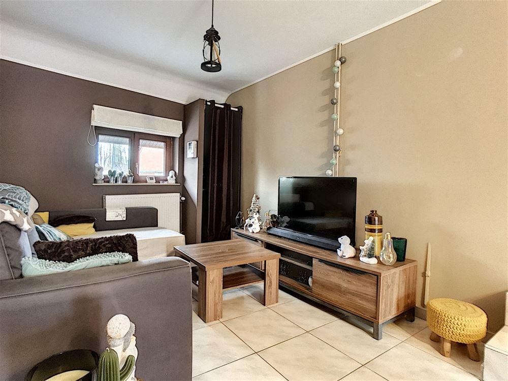 Image 2 : Appartement à 1420 BRAINE-L'ALLEUD (Belgique) - Prix 700 €