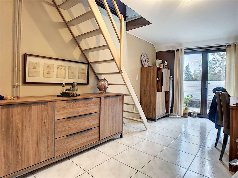 Image 3 : Appartement à 1420 BRAINE-L'ALLEUD (Belgique) - Prix 700 €