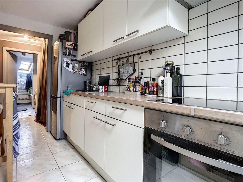 Image 4 : Appartement à 1420 BRAINE-L'ALLEUD (Belgique) - Prix 700 €