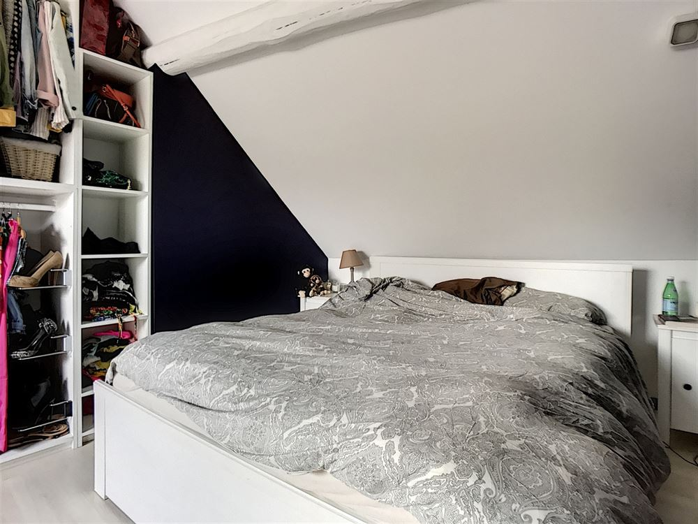 Image 6 : Appartement à 1420 BRAINE-L'ALLEUD (Belgique) - Prix 700 €