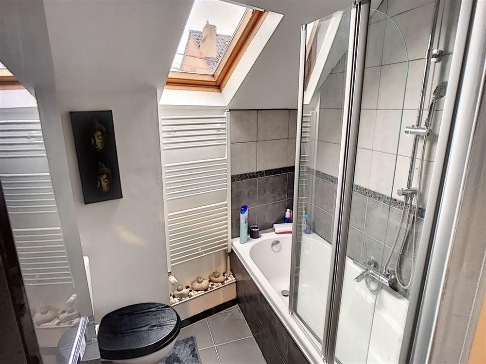 Image 7 : Appartement à 1420 BRAINE-L'ALLEUD (Belgique) - Prix 700 €