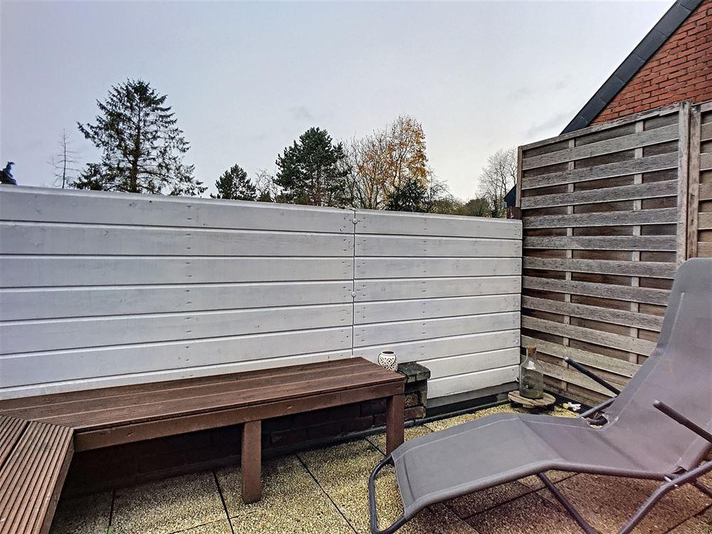 Image 8 : Appartement à 1420 BRAINE-L'ALLEUD (Belgique) - Prix 700 €
