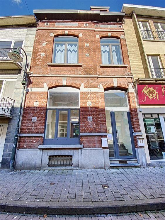 Image 1 : Commerce à 1420 BRAINE-L'ALLEUD (Belgique) - Prix 800 €