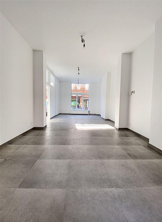 Image 2 : Commerce à 1420 BRAINE-L'ALLEUD (Belgique) - Prix 800 €