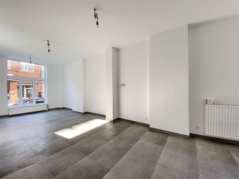Image 4 : Commerce à 1420 BRAINE-L'ALLEUD (Belgique) - Prix 800 €