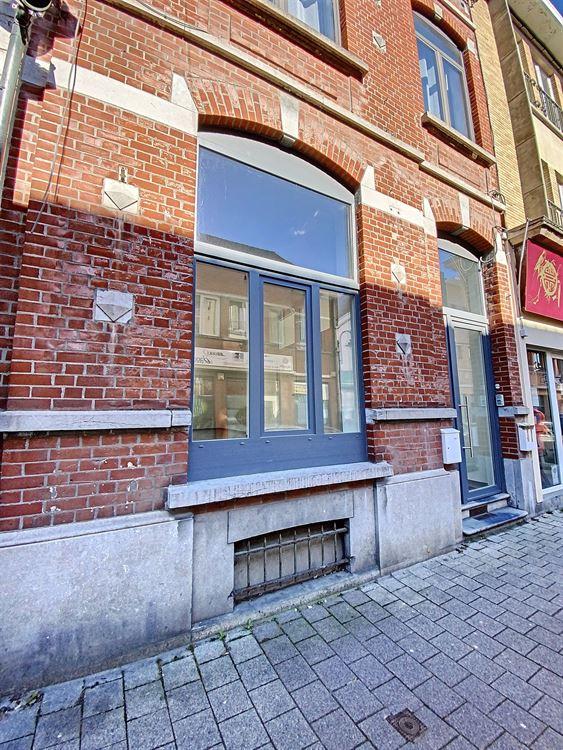 Image 8 : Commerce à 1420 BRAINE-L'ALLEUD (Belgique) - Prix 800 €