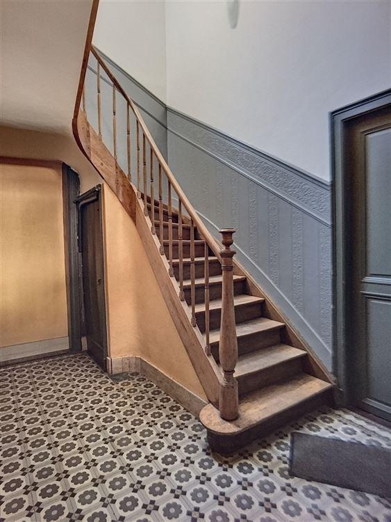 Image 2 : Appartement à 1440 BRAINE-LE-CHÂTEAU (Belgique) - Prix 1.250 €