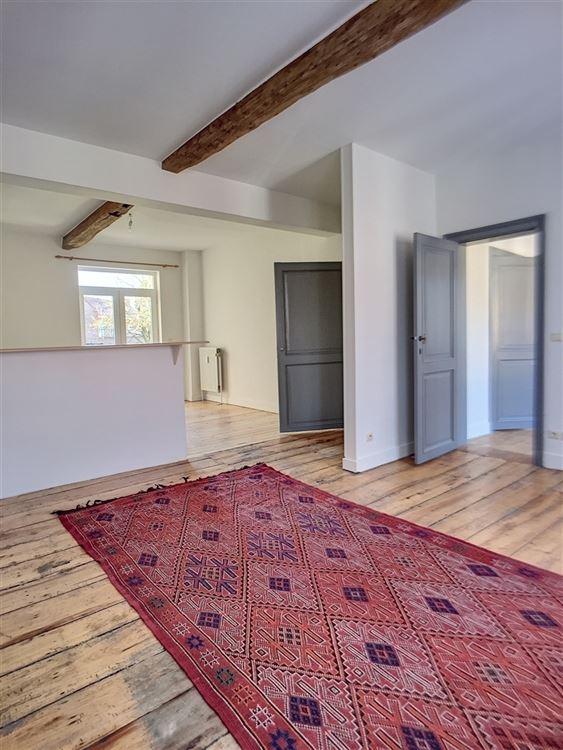 Image 3 : Appartement à 1440 BRAINE-LE-CHÂTEAU (Belgique) - Prix 1.250 €