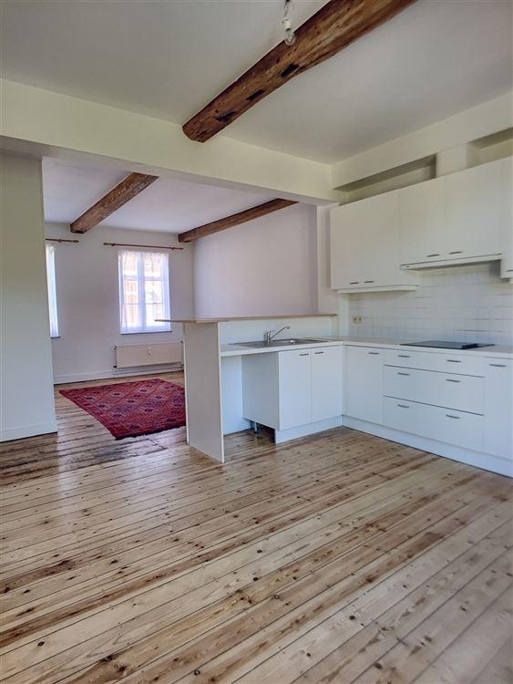 Image 6 : Appartement à 1440 BRAINE-LE-CHÂTEAU (Belgique) - Prix 1.250 €