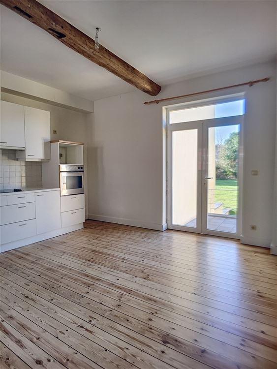Image 7 : Appartement à 1440 BRAINE-LE-CHÂTEAU (Belgique) - Prix 1.250 €