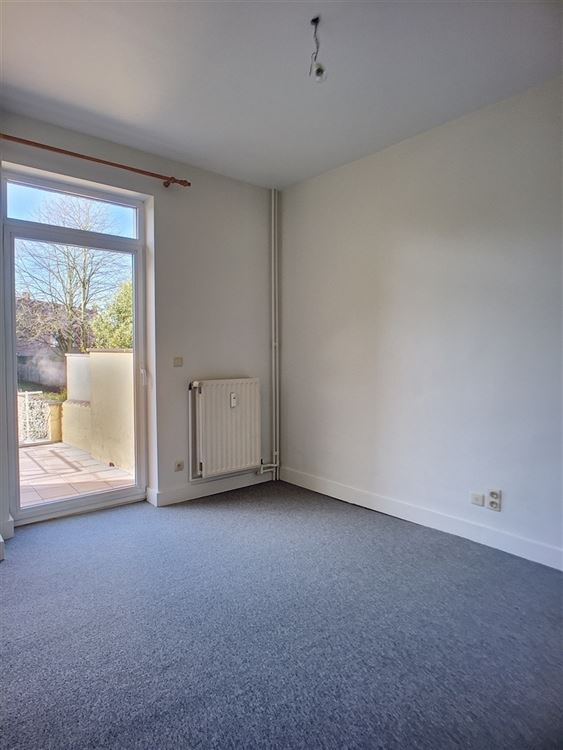 Image 8 : Appartement à 1440 BRAINE-LE-CHÂTEAU (Belgique) - Prix 1.250 €