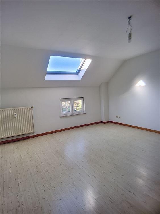 Image 9 : Appartement à 1440 BRAINE-LE-CHÂTEAU (Belgique) - Prix 1.250 €