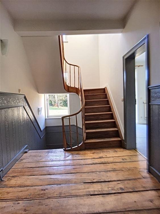 Image 10 : Appartement à 1440 BRAINE-LE-CHÂTEAU (Belgique) - Prix 1.250 €