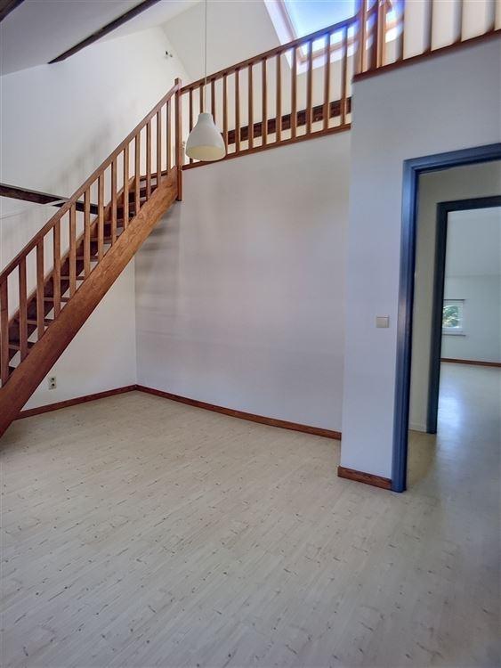 Image 12 : Appartement à 1440 BRAINE-LE-CHÂTEAU (Belgique) - Prix 1.250 €