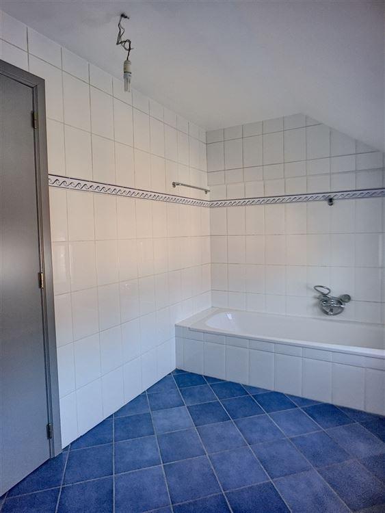 Image 13 : Appartement à 1440 BRAINE-LE-CHÂTEAU (Belgique) - Prix 1.250 €