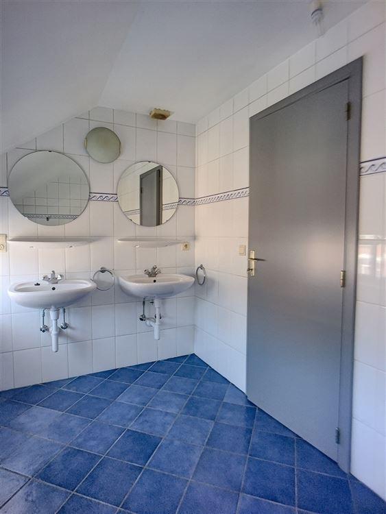 Image 14 : Appartement à 1440 BRAINE-LE-CHÂTEAU (Belgique) - Prix 1.250 €