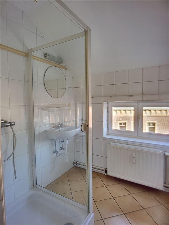 Image 15 : Appartement à 1440 BRAINE-LE-CHÂTEAU (Belgique) - Prix 1.250 €