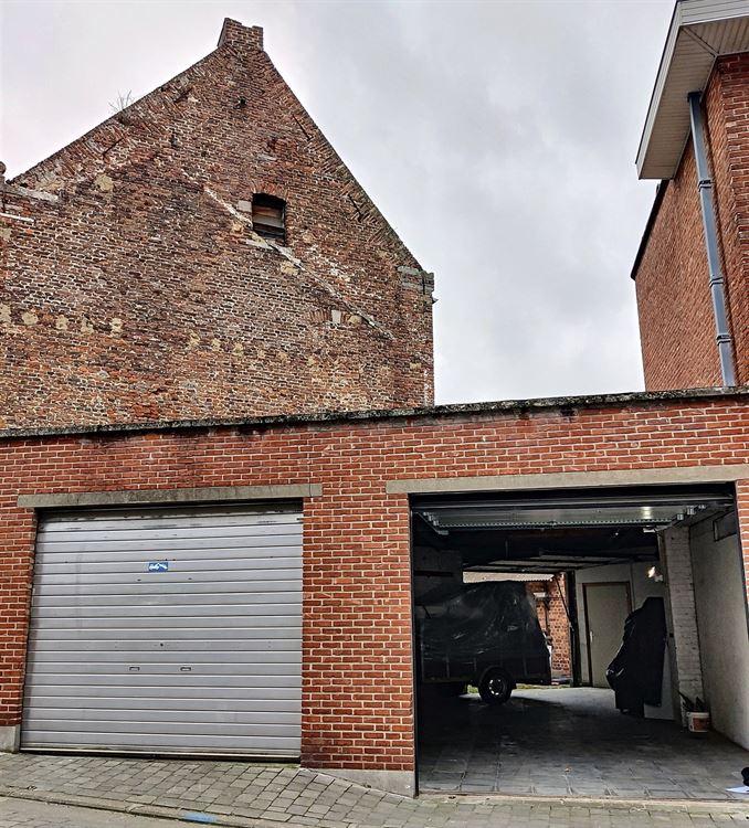 Image 1 : A Bâtir - Appartements à 1400 NIVELLES (Belgique) - Prix 120.000 €