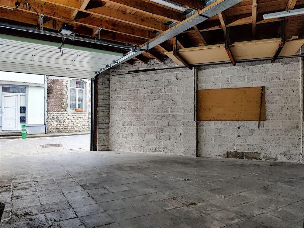 Image 3 : A Bâtir - Appartements à 1400 NIVELLES (Belgique) - Prix 120.000 €