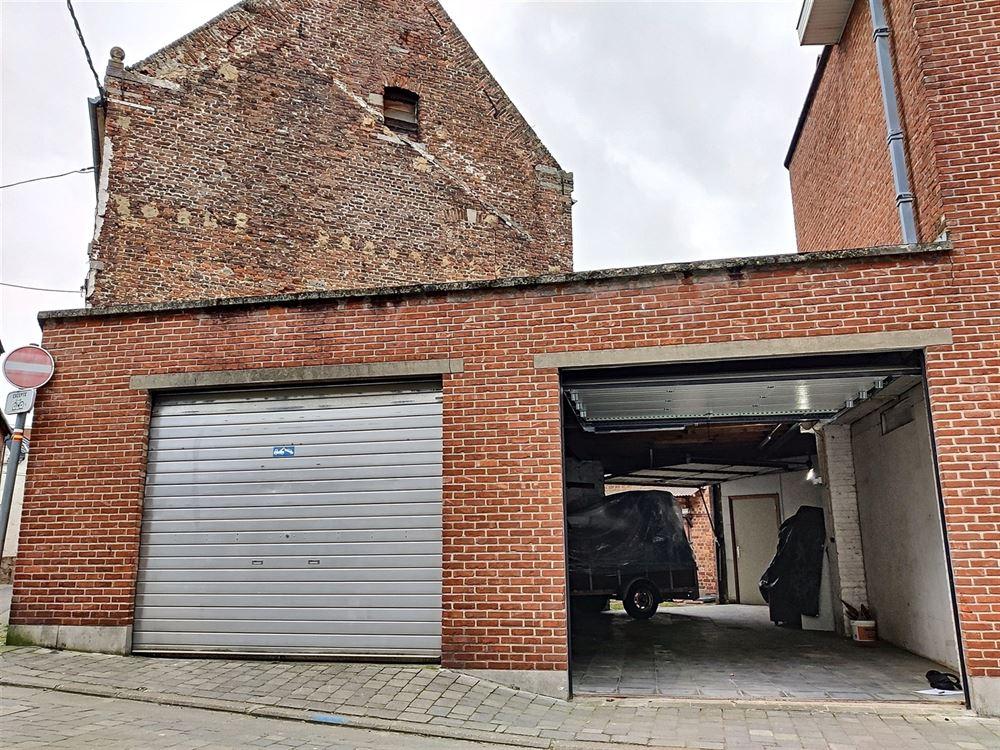Image 5 : A Bâtir - Appartements à 1400 NIVELLES (Belgique) - Prix 150.000 €