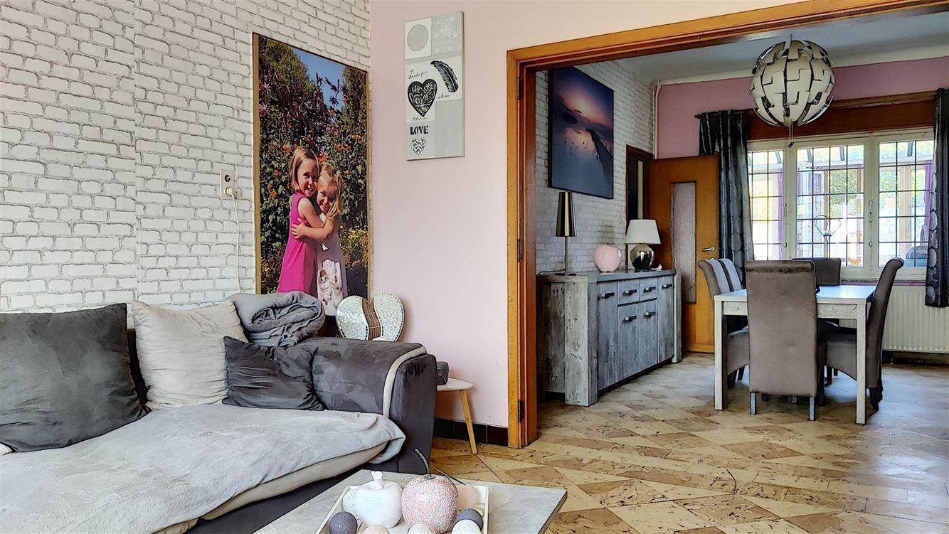 Image 2 : Maison à 1420 BRAINE-L'ALLEUD (Belgique) - Prix 270.000 €