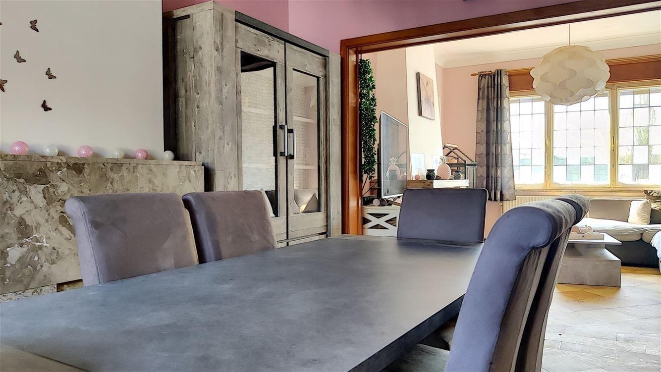 Image 3 : Maison à 1420 BRAINE-L'ALLEUD (Belgique) - Prix 270.000 €