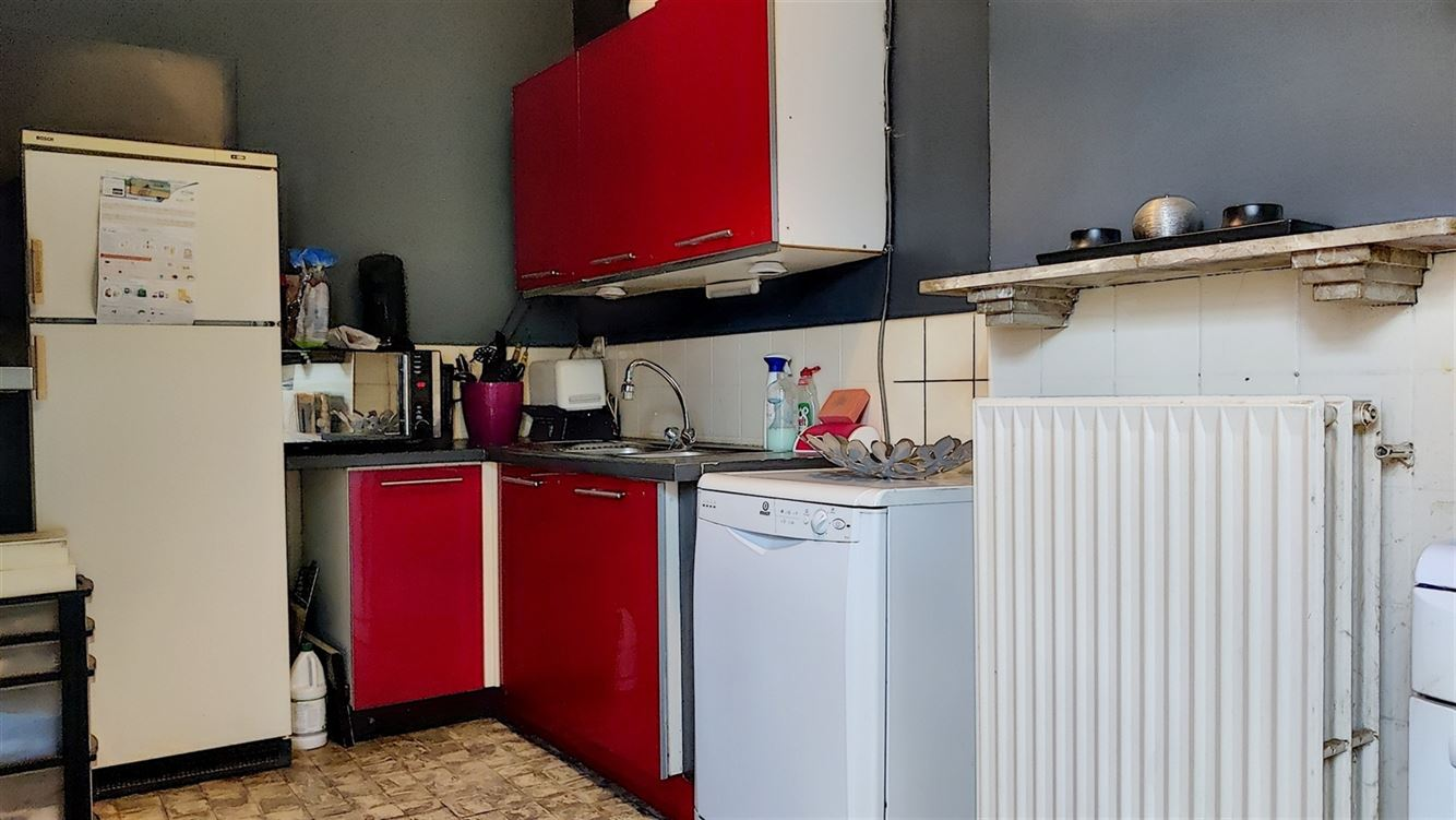 Image 4 : Maison à 1420 BRAINE-L'ALLEUD (Belgique) - Prix 270.000 €