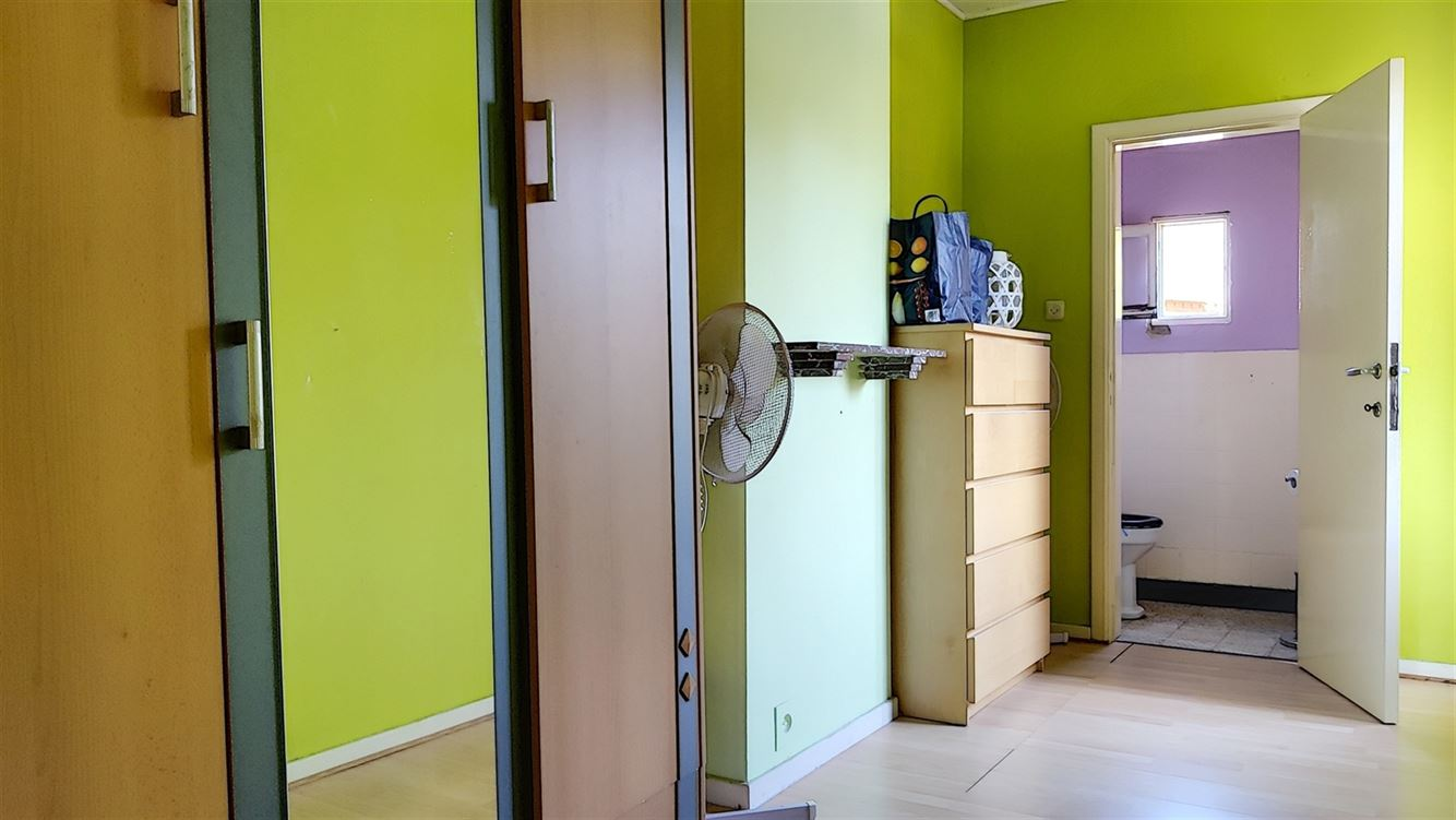 Image 5 : Maison à 1420 BRAINE-L'ALLEUD (Belgique) - Prix 270.000 €