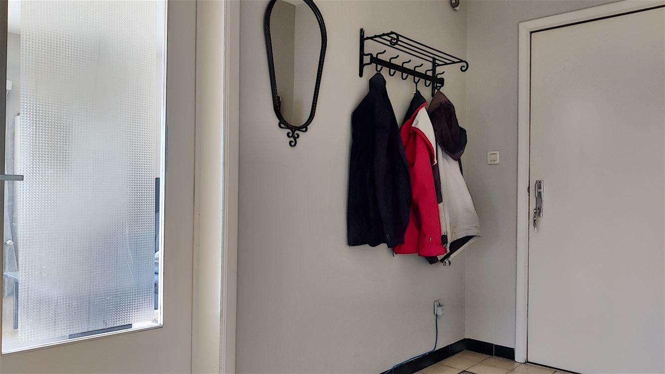 Image 2 : Appartement à 1420 BRAINE-L'ALLEUD (Belgique) - Prix 240.000 €