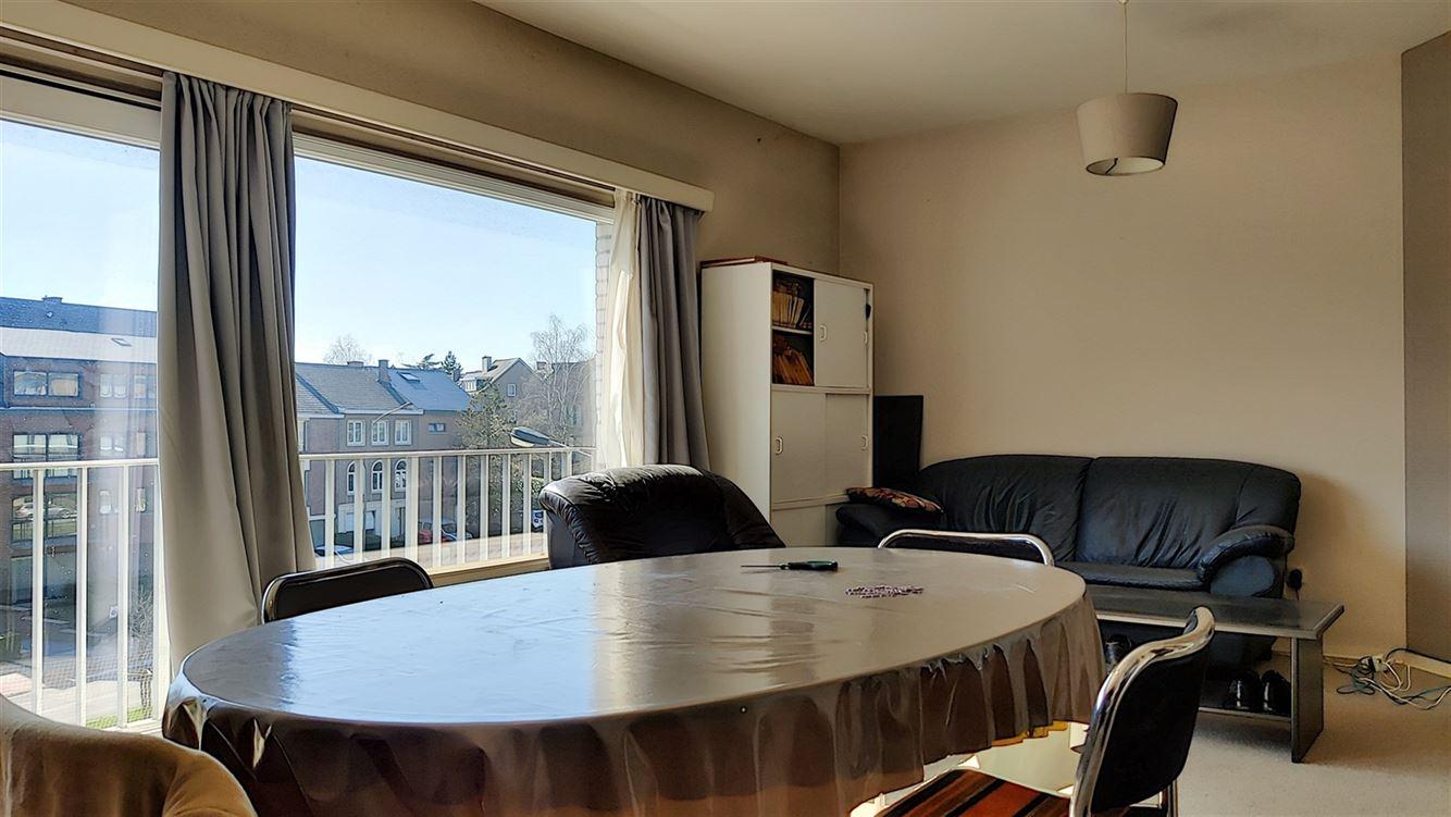 Image 3 : Appartement à 1420 BRAINE-L'ALLEUD (Belgique) - Prix 240.000 €