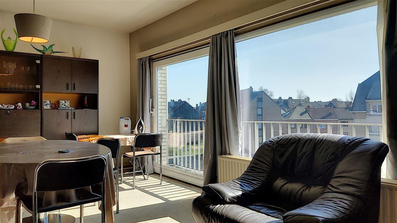 Image 4 : Appartement à 1420 BRAINE-L'ALLEUD (Belgique) - Prix 240.000 €
