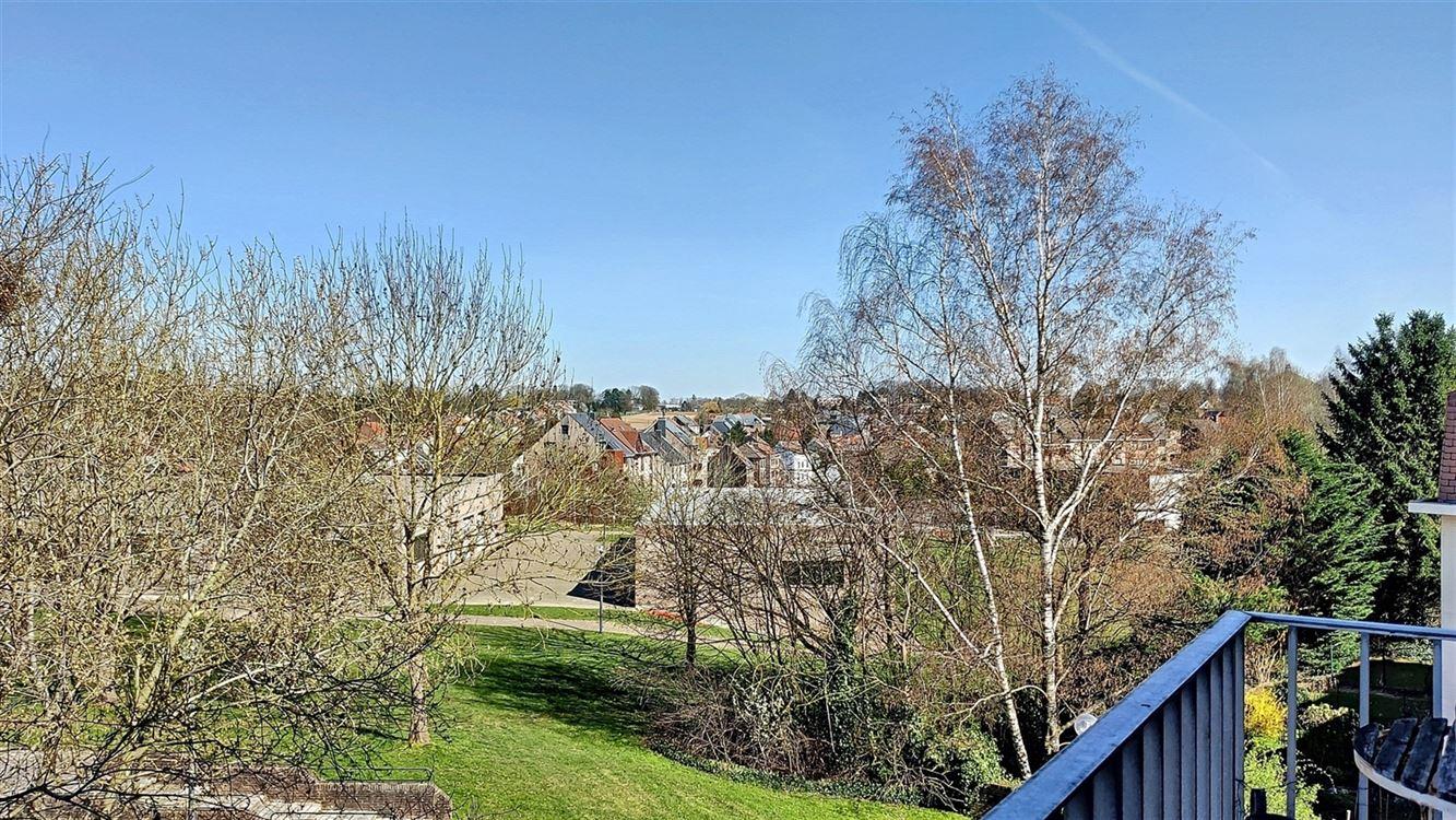 Image 7 : Appartement à 1420 BRAINE-L'ALLEUD (Belgique) - Prix 240.000 €