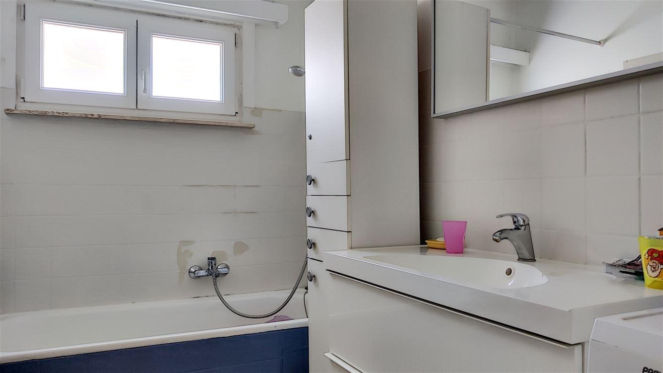 Image 8 : Appartement à 1420 BRAINE-L'ALLEUD (Belgique) - Prix 240.000 €
