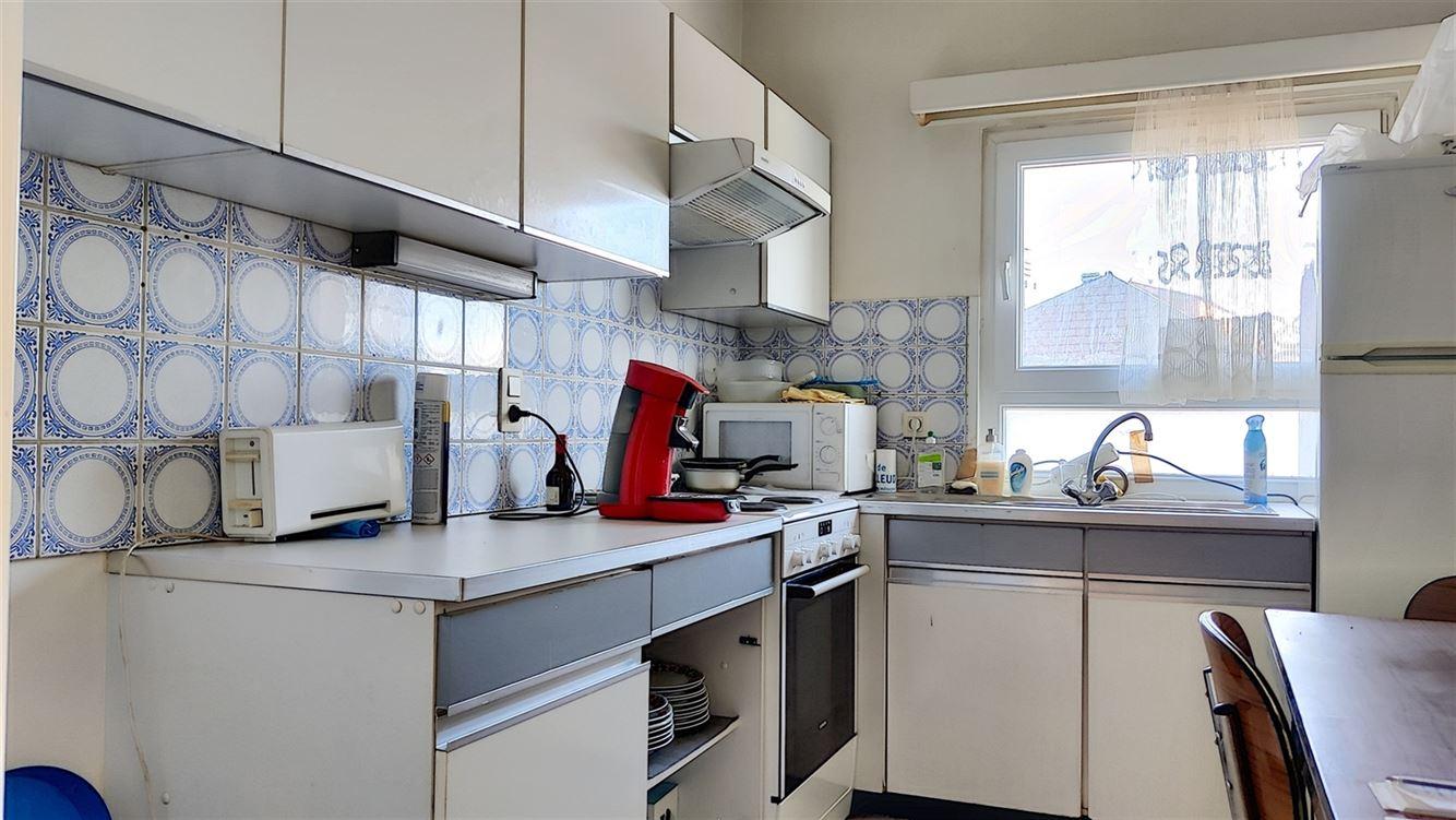 Image 9 : Appartement à 1420 BRAINE-L'ALLEUD (Belgique) - Prix 240.000 €
