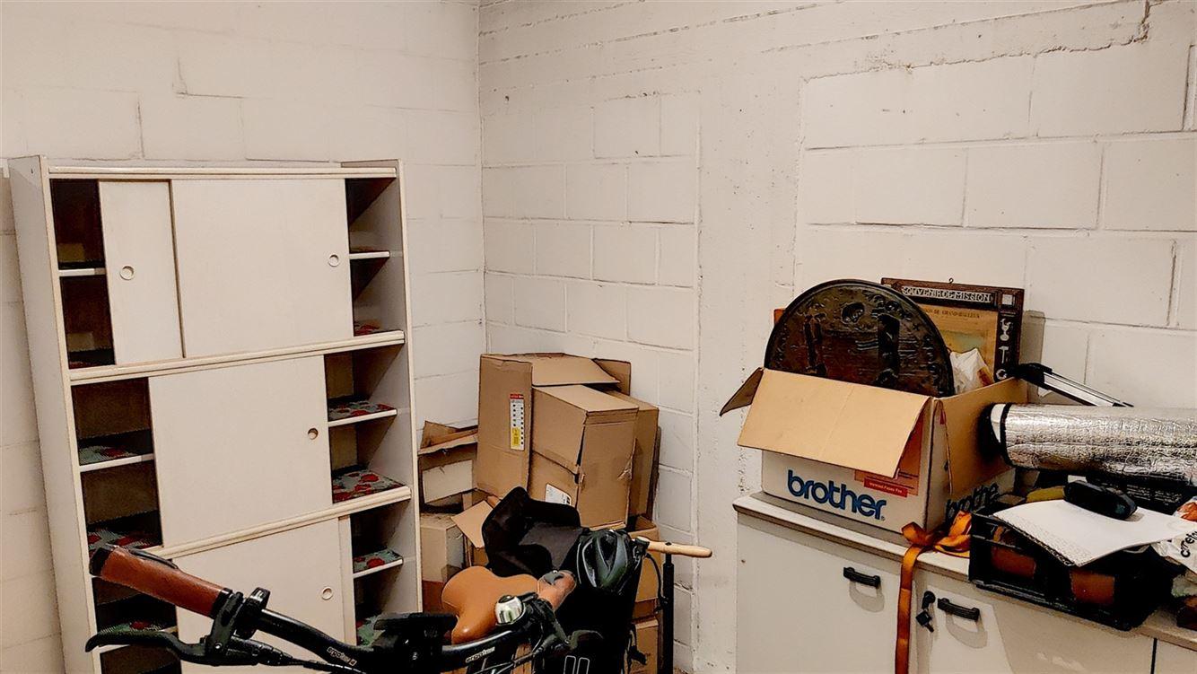 Image 10 : Appartement à 1420 BRAINE-L'ALLEUD (Belgique) - Prix 240.000 €
