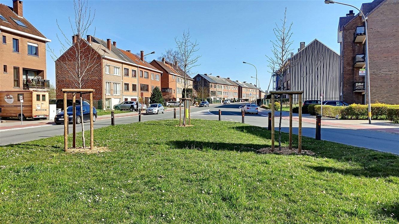 Image 12 : Appartement à 1420 BRAINE-L'ALLEUD (Belgique) - Prix 240.000 €