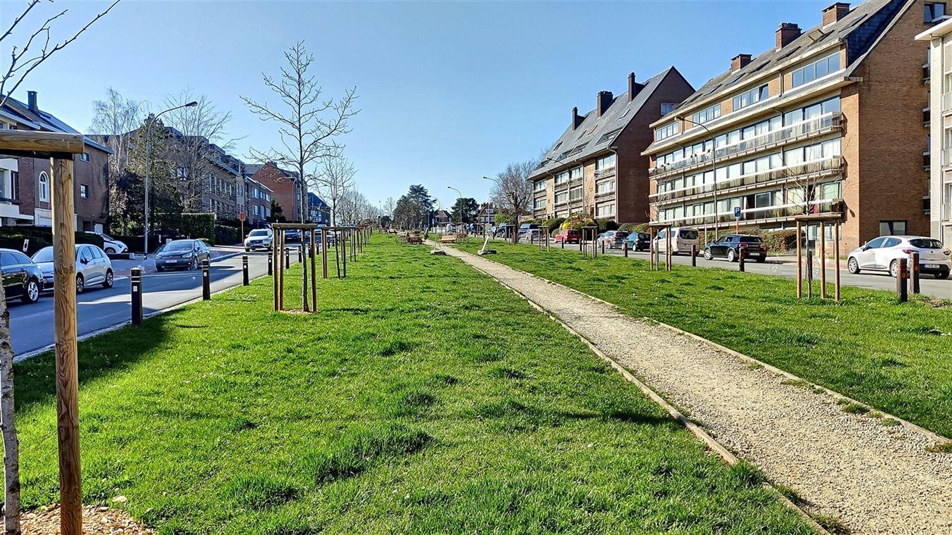 Image 13 : Appartement à 1420 BRAINE-L'ALLEUD (Belgique) - Prix 240.000 €