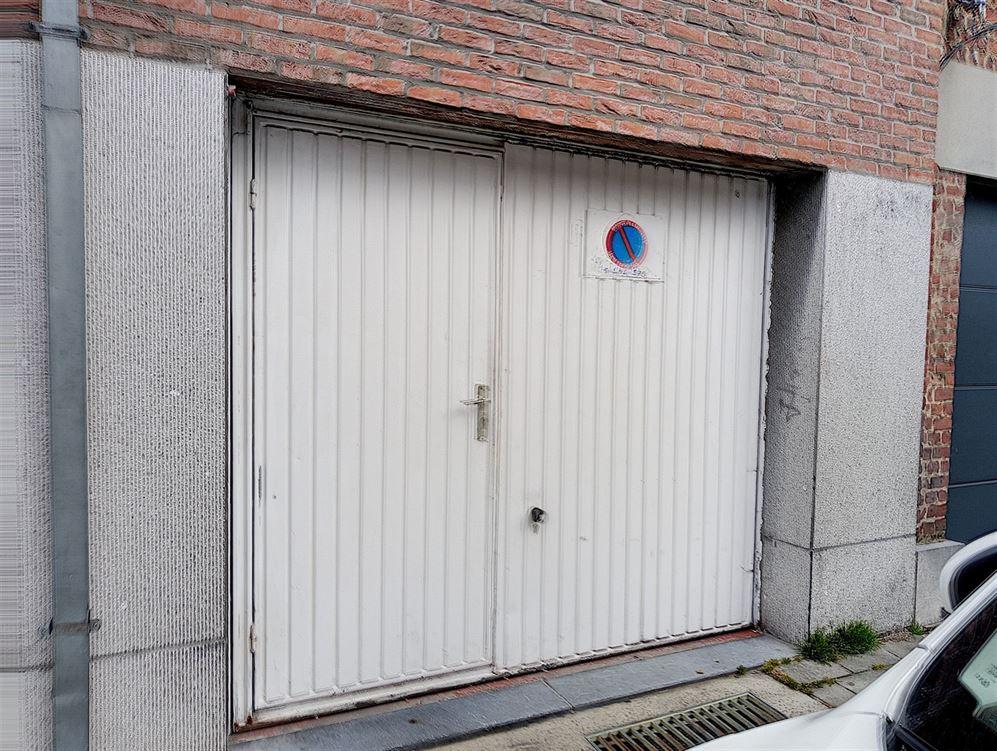 Image 5 : Commercial à 1400 NIVELLES (Belgique) - Prix 295.000 €