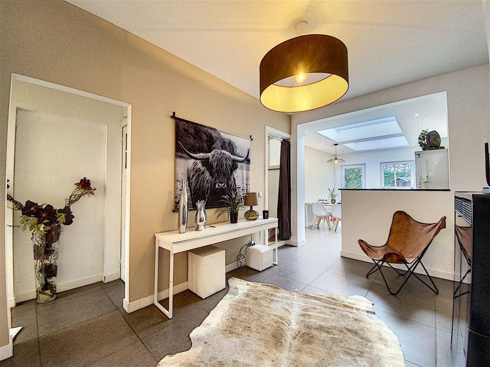 Image 2 : Maison à 1410 WATERLOO (Belgique) - Prix 1.300 €