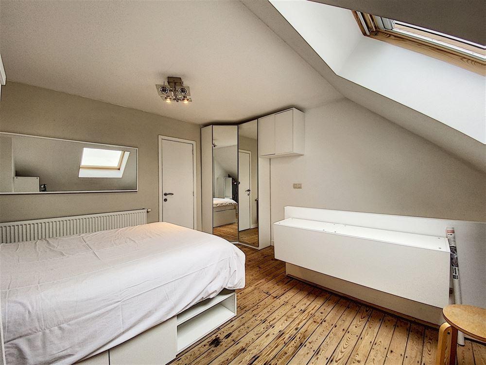Image 8 : Maison à 1410 WATERLOO (Belgique) - Prix 1.300 €